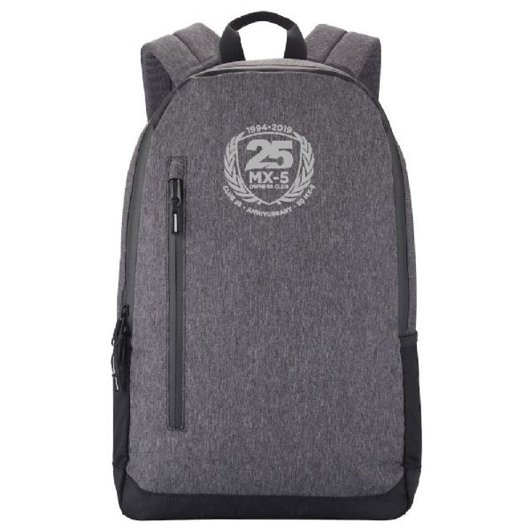 Anniversary Backpack